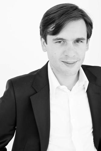 Septembre 2010 – Paris - Stéphane Jacquemet - © Collection privée – Photographe : Bernard Lachaud – DR.