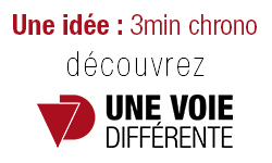 SIte_Voie_Differente
