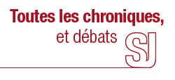 SIte_auters_chroniques