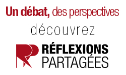 SIte_reflexions_partagees
