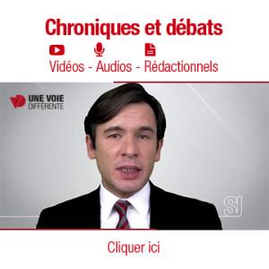 Chroniques_debats