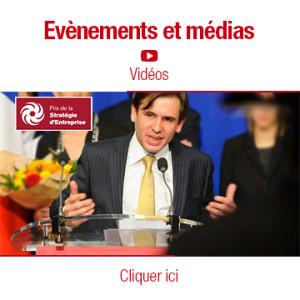 Evenements_medias