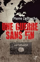 couv_une_guerre_sans_fin_0129p_0200p