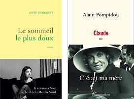 couvertures_livres_goscinny_pompidou_0282p_0200p