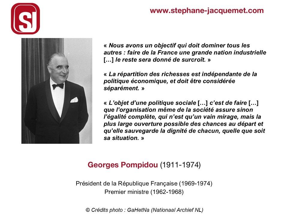 georges_pompidou_sj_01_0960p_0720p