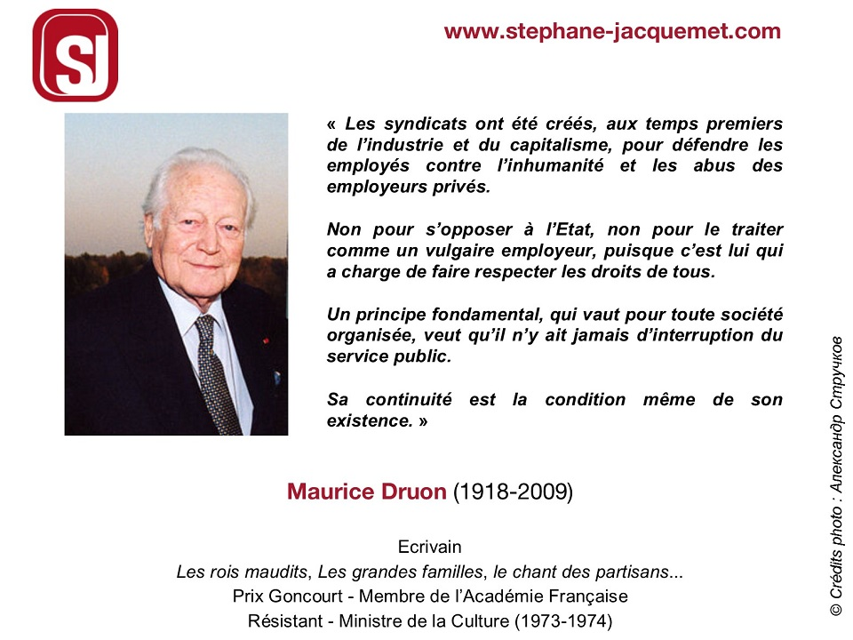 maurice_druon_sj_01_0960p_720p