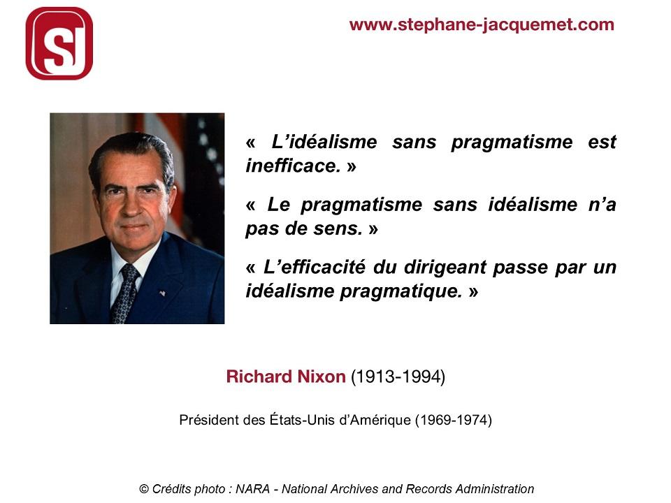 richard_nixon_sj_01_0960p_0720p