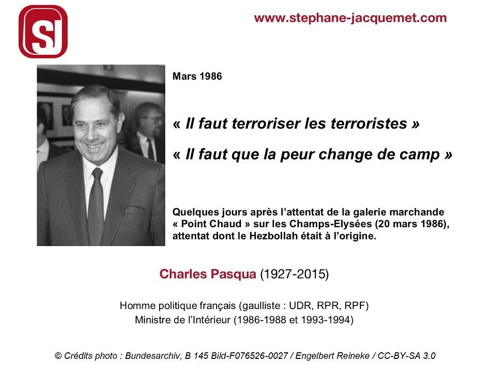 charles_pasqua_sj_01_0960p_0720p