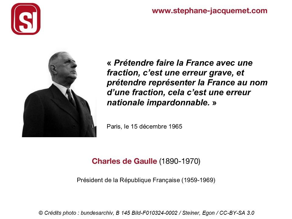 charles_de_gaulle_sj_01_0960p_0720p