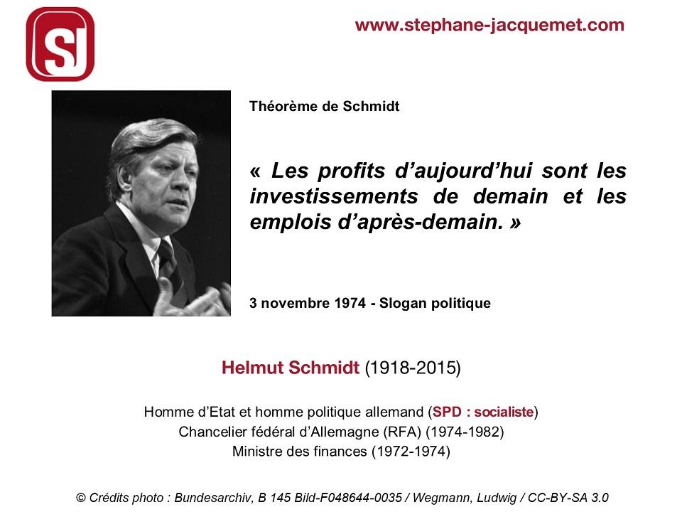 helmut_schmidt_sj_01_0960p_0720p