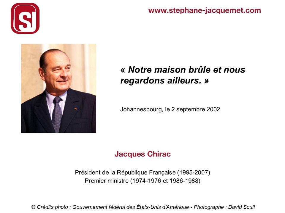 jacques_chirac_sj_01_0960p_0720p