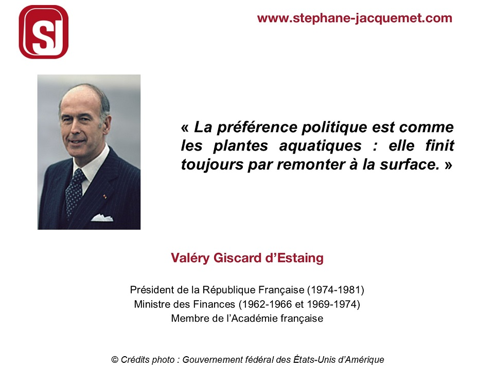 valery_giscard_destaing_sj_01_0960p_0720p