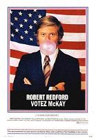 votez_mckay_affiche_0139p_0200p