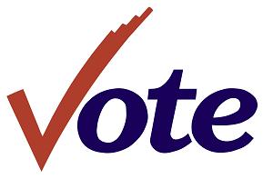 visuel_vote_02_0300p_0197p