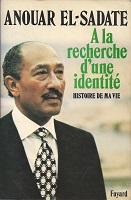 couv_a_la_recherche_dune_identite_0131p_0200p