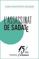 couv_lassassinat_de_sadate_jean_christophe_buisson_0133p_0200p