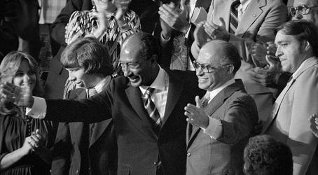 Pour approfondir – Sadate : vidéos sur l'ardeur pour une œuvre