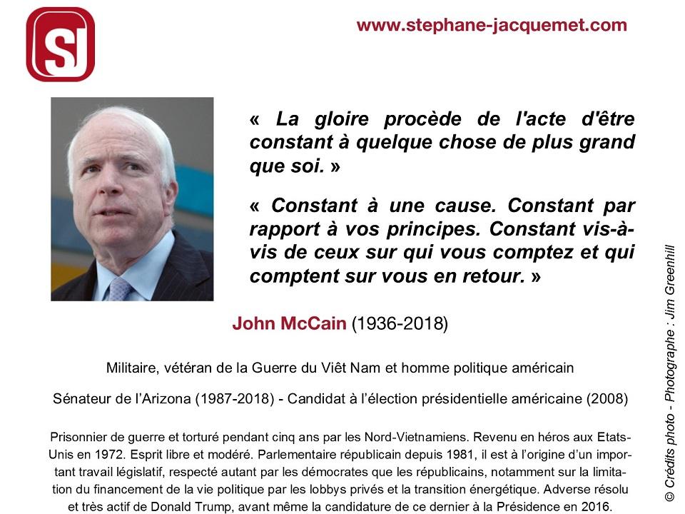 john_mccain_sj_02 _0960p_0720p