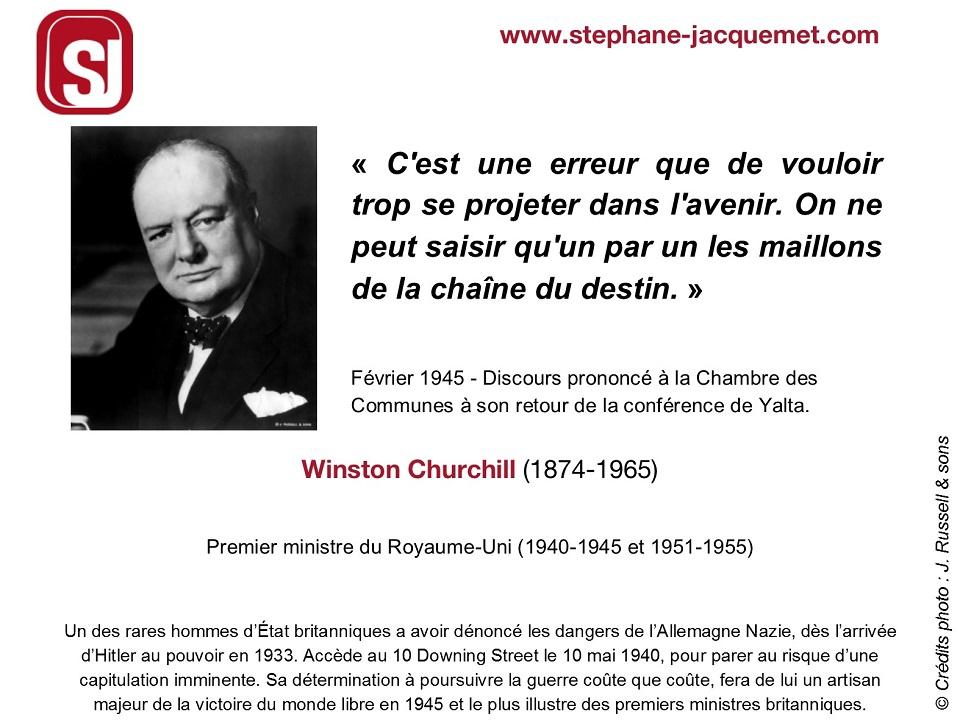 winston_chruchill_sj_07_0960p_0720p