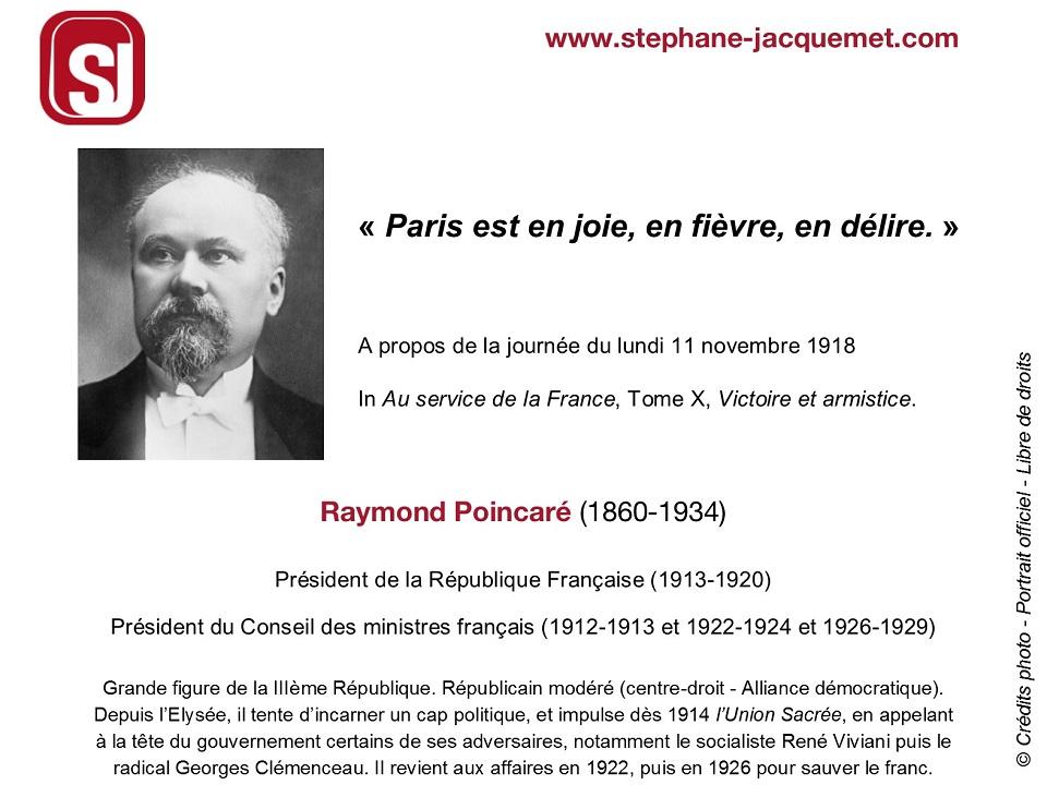 raymond_poincare_sj_01_0960p_0720p