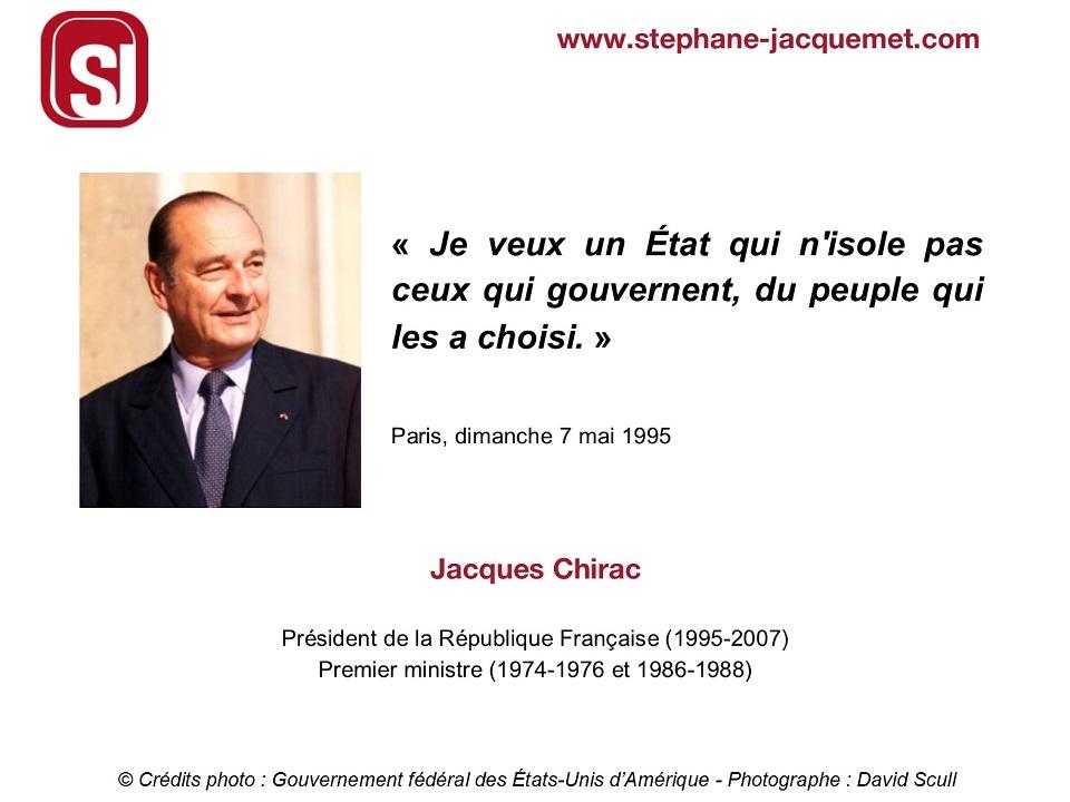 jacques_chirac_sj_02_0960p_0720p