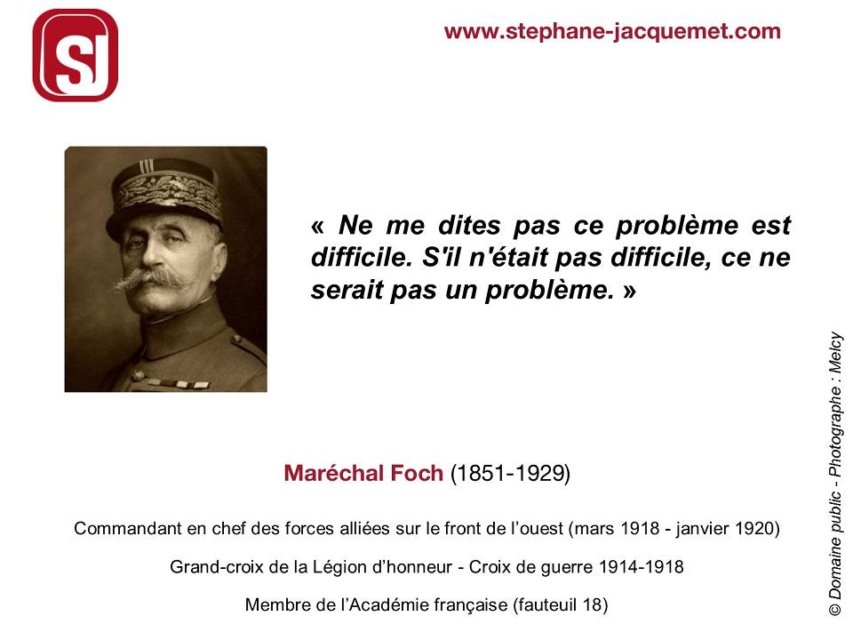 marechal_foch_sj_01_0960p_0720p