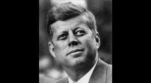 photo_01_john_fitzgerald_kennedy_sj_0454p_0250p