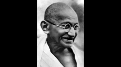 photo_01_mahatma_gandhi_sj_0454p_0250p