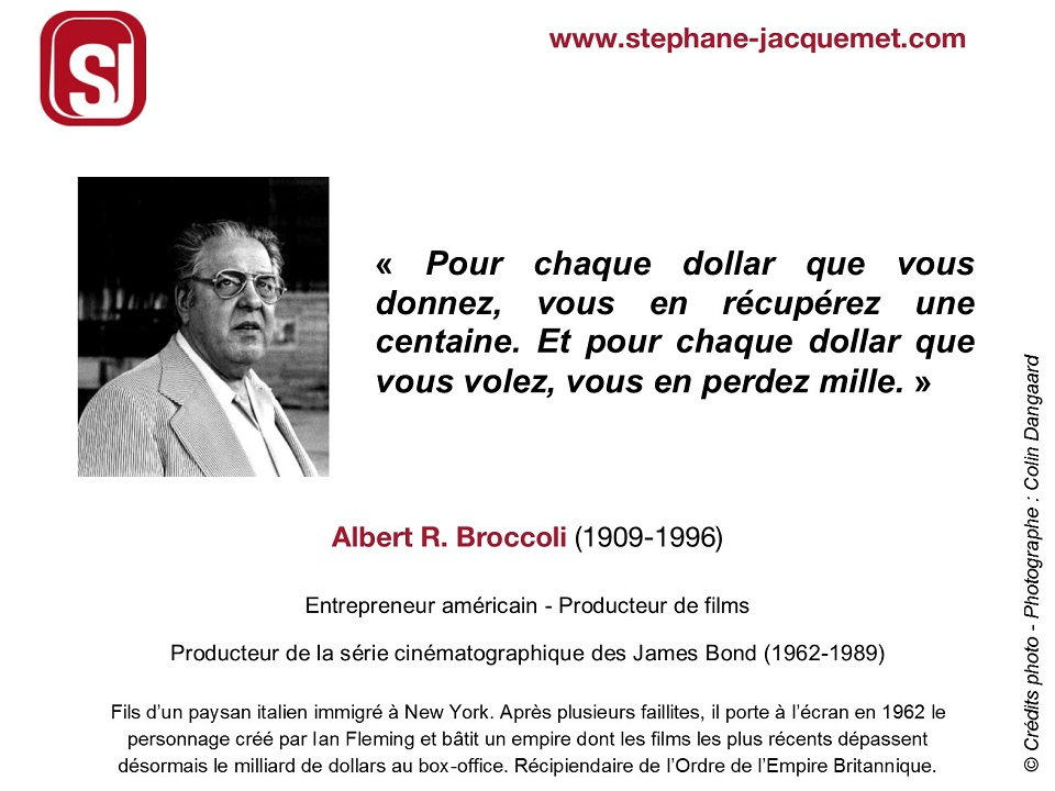 albert_r_broccoli_sj_01_0960p_0720p