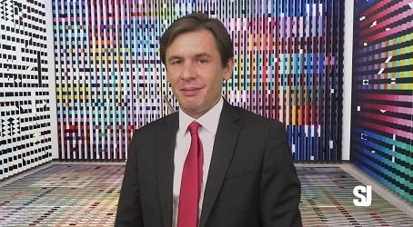Pompidou : une gouvernance axée sur le futur