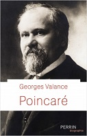 couv_poincare_valance_georges_perrin_0127p_0198p