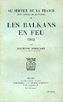 couv_au_service_de_la_france_poincare_plon_0127p_0207p