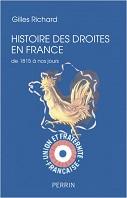 couv_histroire_des_droites_en_france_richard_gilles_perrin_0127p_0198p