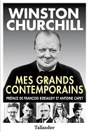 couv_mes_grands_cotemporains_churchill_winston_tallandier_0127p_0188p