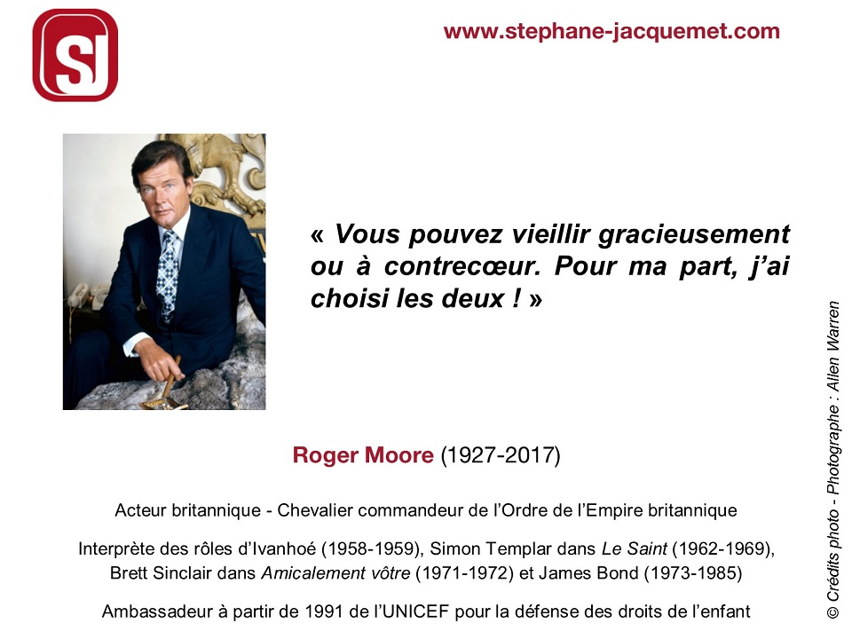 roger_moore_sj_01 _0960p_0720p